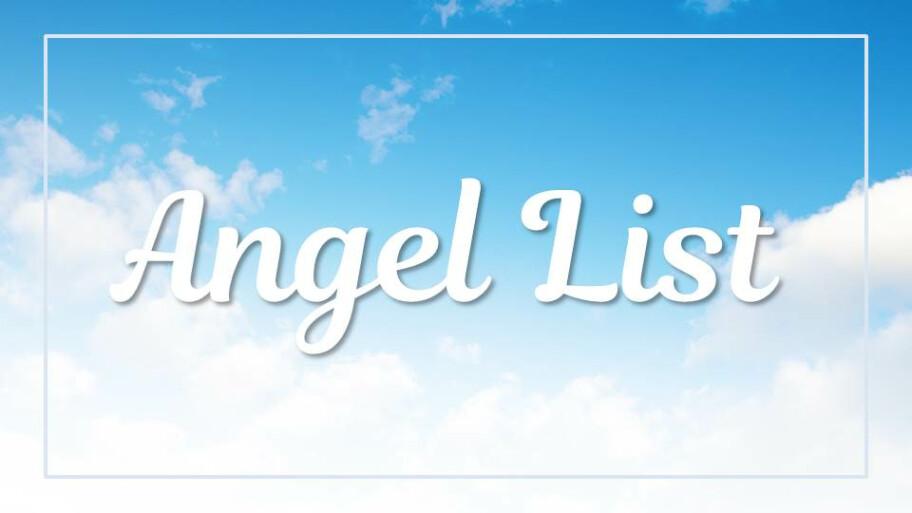 Guardian Angels Catholic Church