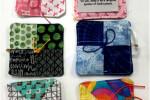 Pocket Prayer Quilts